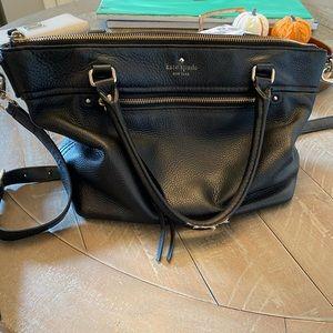 Kate Spade New York Cobble Hill Satchel Bag